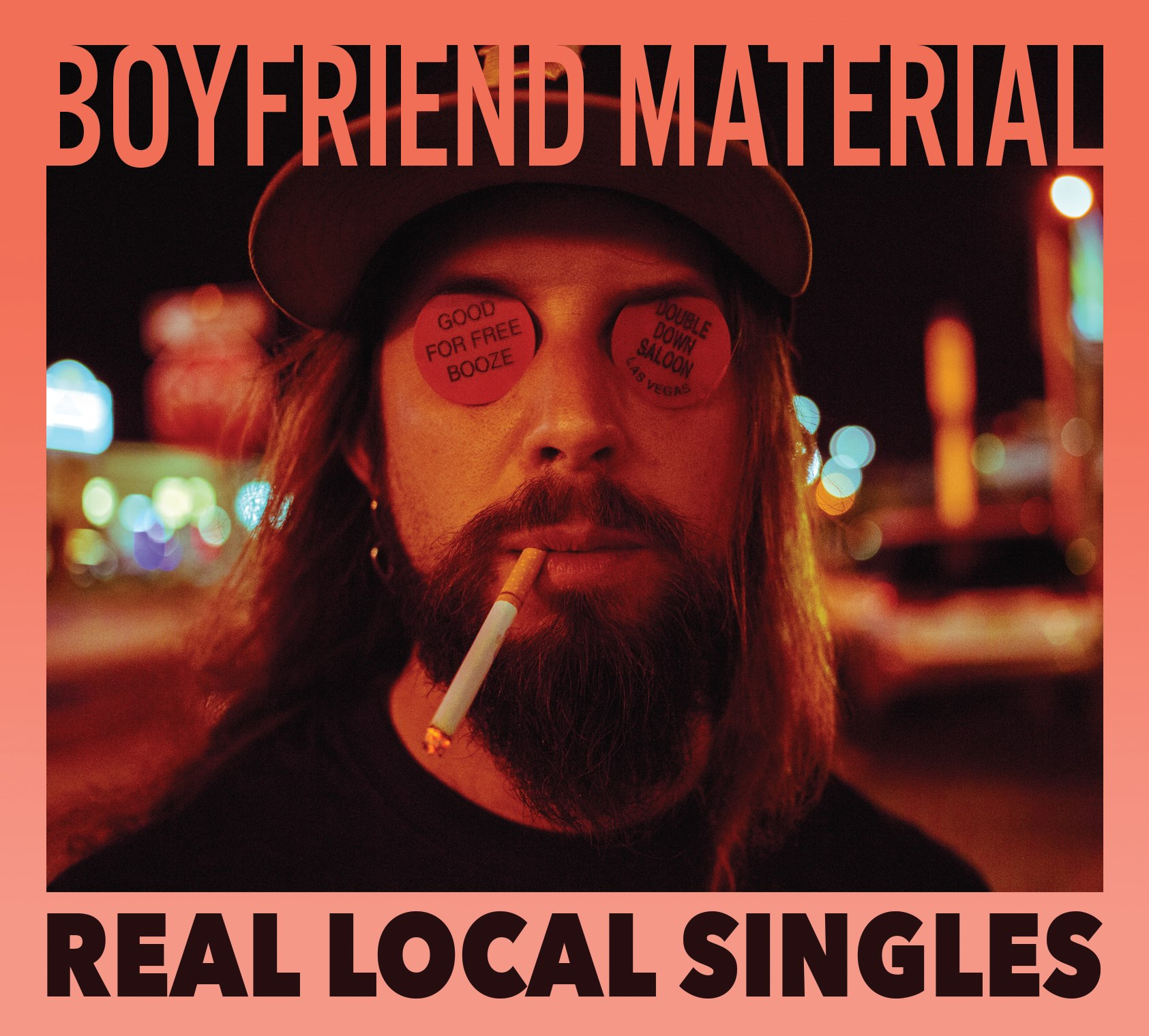 real local dating sites